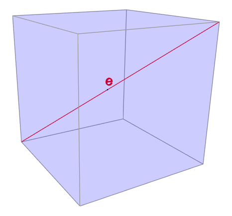 bungsblatt pythagoras in k rpern erweitert matheretter. Black Bedroom Furniture Sets. Home Design Ideas