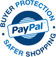 PayPal Safer Buying