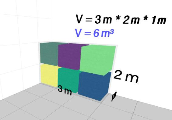 wissen quader matheretter. Black Bedroom Furniture Sets. Home Design Ideas