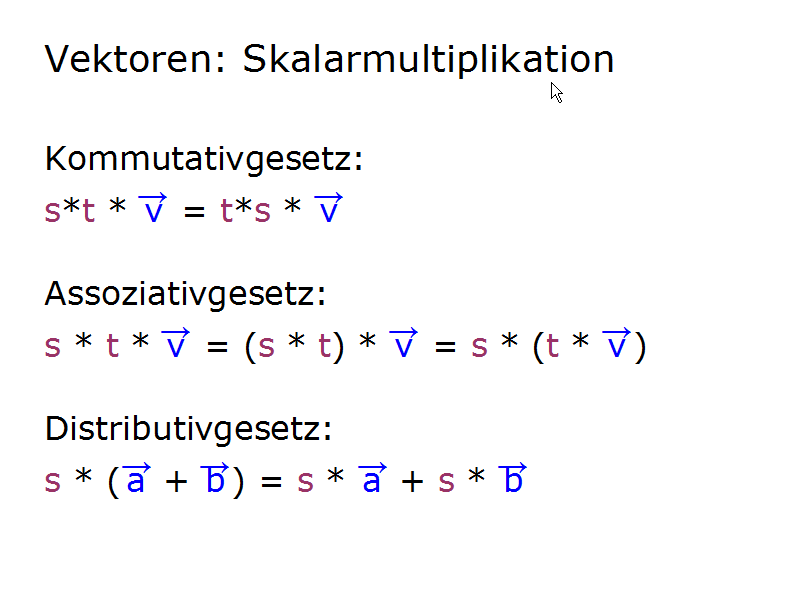 Schön Mathe Multiplikation Test Zeitgenössisch - Mathematik ...
